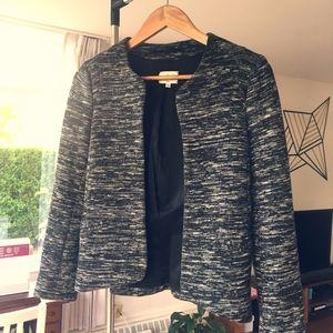 Aritzia - Festin Wool Blazer - Wilfred jacket - 2